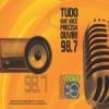 Rádio Verdade 98.7 FM
