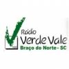 Rádio Vale 1050 AM