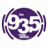 Rádio Rede Aleluia 93.5 FM