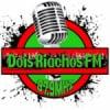 Rádio Dois Riachos 87.9 FM