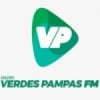 Rádio Verdes Pampas 102.1 FM