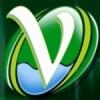 Rádio Verde Vale 99.9 FM
