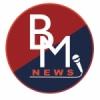 Rádio BM News