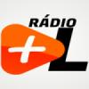 Mais Leme Web Rádio
