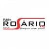 Rádio Rosário 104.9 FM