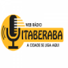 Rádio Itaberaba