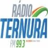 Rádio Ternura 99.3 FM