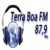 Rádio Terra Boa 104.9 FM