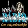 Rádio Voz Do Horizonte