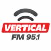 Rádio Vertical 95.1 FM