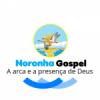 Web Rádio Noronha Gospel