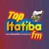 Rádio Top Itatiba FM