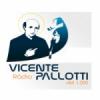 Rádio Vicente Pallotti 1090 AM