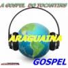 Rádio Araguaina Gospel