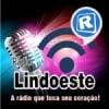 Rádio Lindoeste