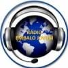 Rádio Embalo Jovem