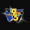 Rádio Viçosa 95 FM