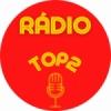 Rádio Top 2