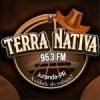 Rádio Terra Nativa 95.3 FM