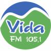 Rádio Vida 105.1 FM