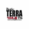 Rádio Terra 104.9 FM