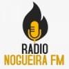 Rádio Nogueira FM