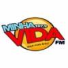 Rádio Minha Vida 107.9 FM