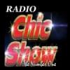 Rádio Chic Show