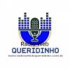 Rádio Web Do Queridinho