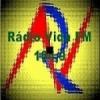 Rádio Vida 104.9 FM
