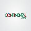 Rádio Continental 97.9 FM