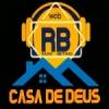 Rádio Bethel Casa de Deus