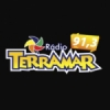 Rádio Terramar 91.3 FM