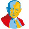 Rádio São João Paulo II de Campo Formoso