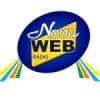Nova Web Rádio