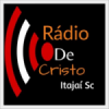 Rádio De Cristo Itajaí