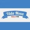 Rádio Vida Nova 105.9 FM