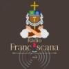 Rádio Franciscana Web