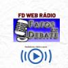 FD Web Rádio