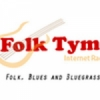 Radio Folk Tyme