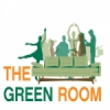 Radio The Green Room