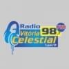 Rádio Vitória 98.7 FM