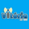 Rádio Vitória 1320 AM