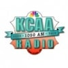 KCAA 1050 AM