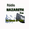 Rádio Nazareth FM