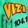 Rádio Vizi 104.1 FM