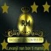 Radio Motivation 95.5 FM