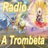 Rádio A Trombeta