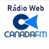 Rádio Canadá FM