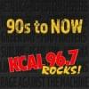 Radio KCAL 96.7 FM